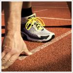 Eventtickets für Sportveranstaltungen