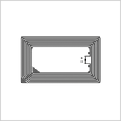RFID-Karte