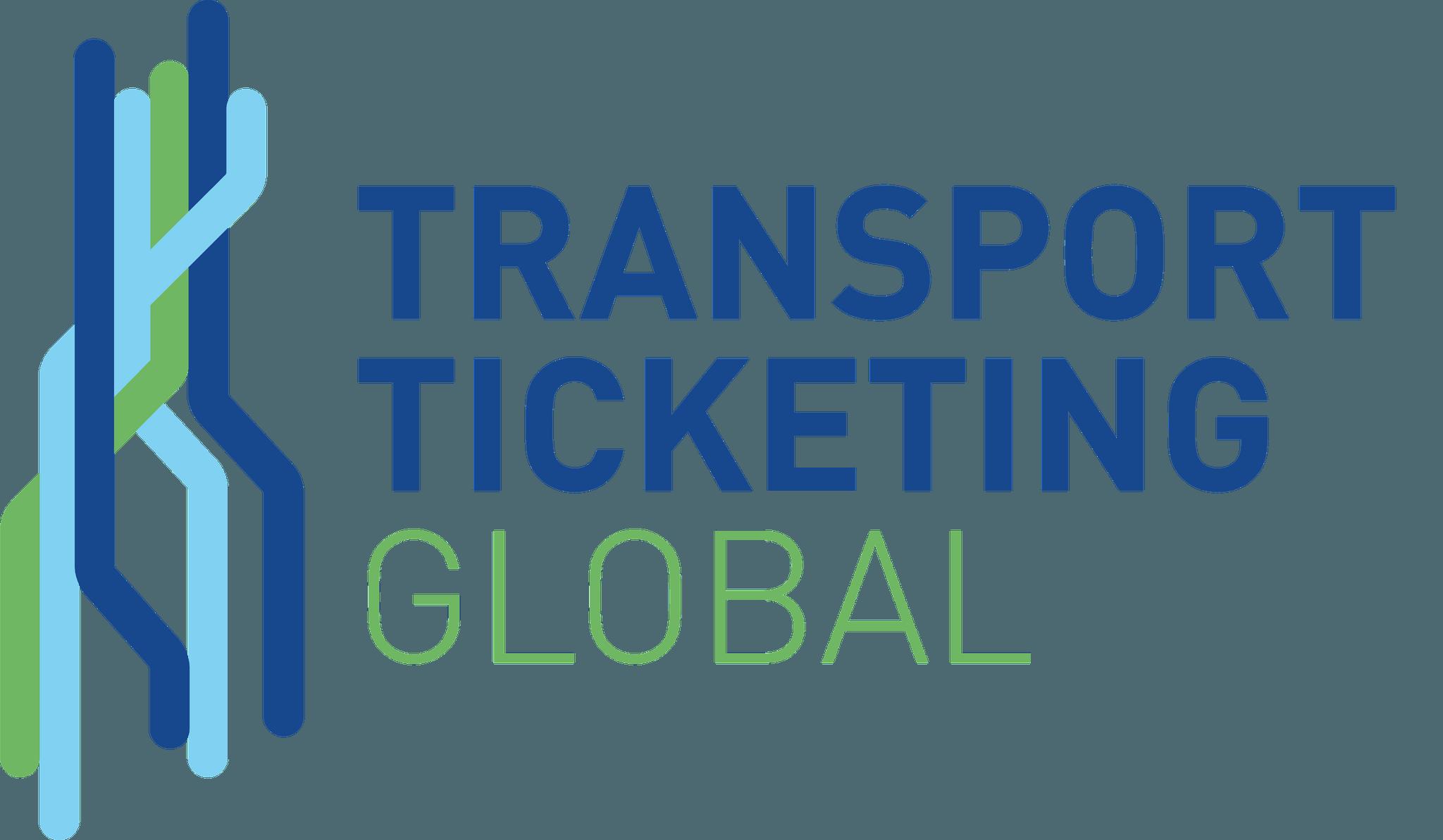 Transportticketing2019