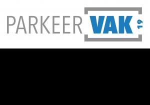 ParkeerVak 2019